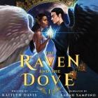 The Raven and the Dove Lib/E Cover Image