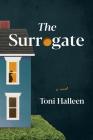 The Surrogate: A Novel Cover Image