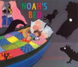 Noah's Bed Cover Image