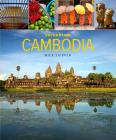 Enchanting Cambodia (Enchanting Asia) Cover Image