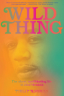 Wild Thing: The Short, Spellbinding Life of Jimi Hendrix Cover Image