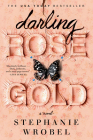 Darling Rose Gold Cover Image