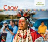 Crow (Native Americans) Cover Image