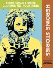 Stories of Women Heroines Cover Image