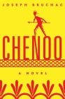Chenoo, Volume 68 (American Indian Literature and Critical Studies #68) Cover Image