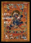 Left-Handed Wolf: Poems Cover Image