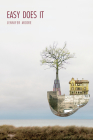 Easy Does It: Poems Cover Image