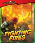 Fighting Fires Cover Image