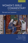 Women's Bible Commentary, Third Edition: Revised and Updated Cover Image