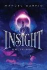 Insight: El Duelo de los Soles Cover Image