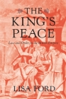 The King's Peace: Law and Order in the British Empire Cover Image