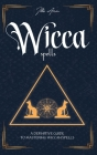 Wicca Spells Cover Image