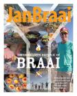 The Democratic Republic of Braai Cover Image