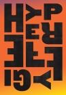 Hyper Effigy Cover Image