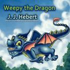 Weepy the Dragon Cover Image