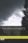 The Wicked Dance Cover Image