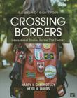 Crossing Borders: International Studies for the 21st Century Cover Image