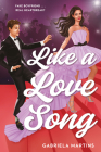 Like a Love Song (Underlined Paperbacks) Cover Image