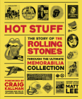 Rolling Stones: Priceless: The Ultimate Memorabilia Collection Cover Image