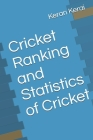 Cricket Ranking and Statistics of Cricket Cover Image