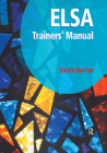 Elsa Trainers' Manual Cover Image