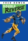 Double Reverse (Sports Stories) Cover Image