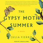 The Gypsy Moth Summer Cover Image