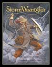 Storm Wrangler Cover Image