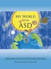 My World With ASD Cover Image