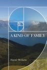 A Kind of Family Cover Image