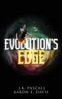 Evolution's Edge: Tribal Awakening Series Cover Image