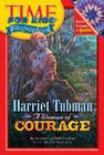 Harriet Tubman: A Woman of Courage Cover Image