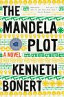 The Mandela Plot Cover Image