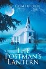The Postman's Lantern Cover Image