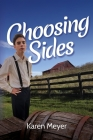 Choosing Sides Cover Image
