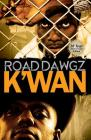 Road Dawgz Cover Image