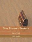 New Treasure Seekers: Large Print Cover Image