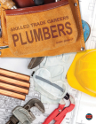 Plumbers Cover Image