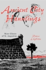 Ancient City Hauntings: More Ghosts of St. Augustine Cover Image