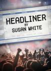 Headliner Cover Image