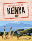 Your Passport to Kenya Cover Image