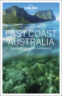 Lonely Planet Best of East Coast Australia (Best of Country) Cover Image