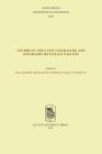 Studies in Latin Literature and Epigraphy in Italian Fascism (Supplementa Humanistica Lovaniensia) Cover Image