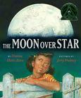 The Moon Over Star Cover Image