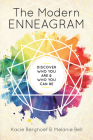 The Modern Enneagram: Discover Who You Are and Who You Can Be Cover Image