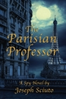The Parisian Professor Cover Image