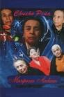 Mariposas Andinas Cover Image