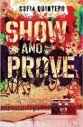 Show and Prove Cover Image