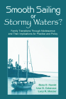 Smooth Sailing or Stormy Waters?: Family Transitions Through Adolescence and Their Implications for Practice and Policy Cover Image