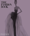 The Fashion Book Cover Image